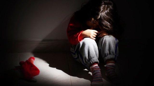 Что делать, если моему ребенку угрожают?
