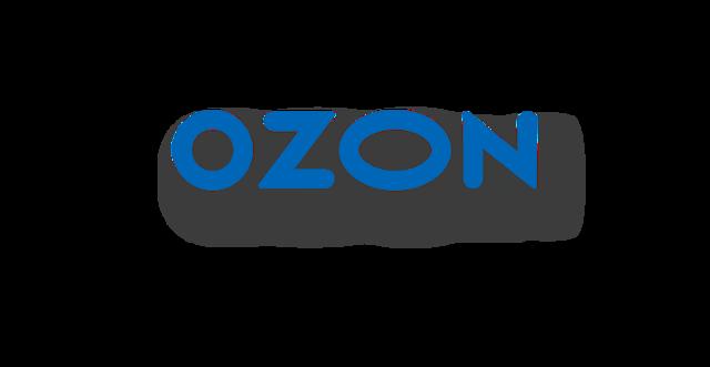 Возврат товара на Озоне: скачать заявление, и можно ли отказаться на сайте интернет-магазина, как вернуть обратно надлежащего качества и нет через пункт выдачи ozon?