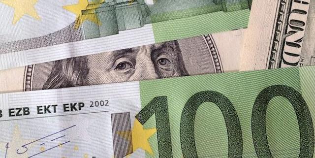 В какой валюте хранить деньги? Мировые тенденции 2021 года