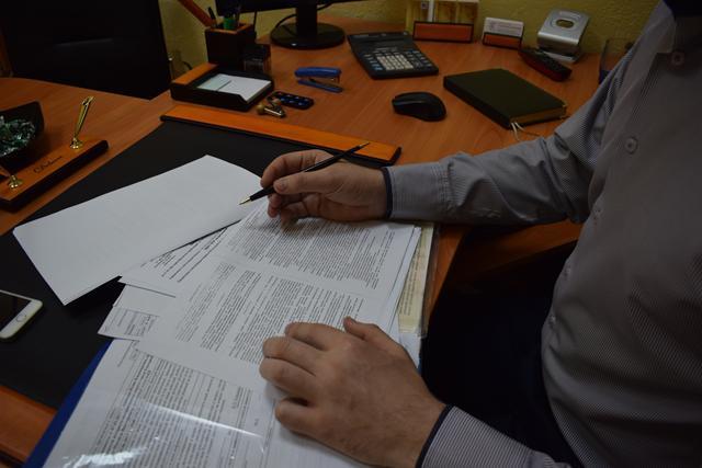 Ответ на претензию по качеству товара: образцы формулировок, сроки отправки и кто должен этим заниматься?