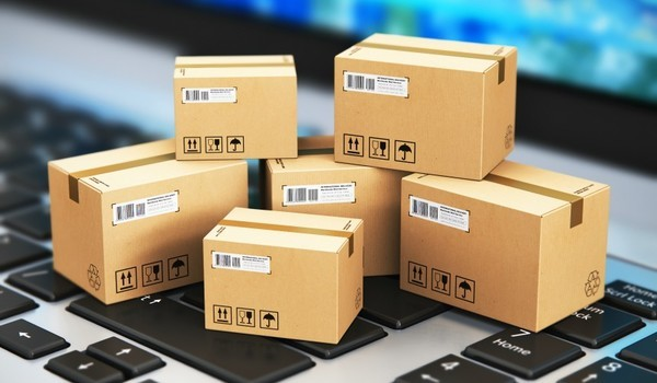Отказ от покупки наложенным платежом при получении на Почте России: можно ли это сделать и как быть, если посылка пришла, а прислали не тот товар и последствия