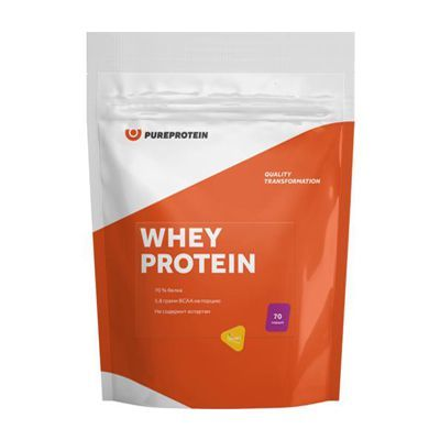 Срок годности протеина: есть ли он, сколько времени составляет после вскрытия упаковки, употреблять ли, если истек, какие условия хранения продукта?