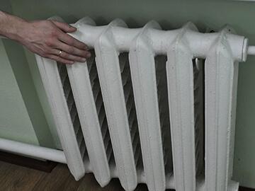 Как отказаться от отопления многоквартирном доме: можно ли собственнику жилья в МКД отключить центральное теплоснабжение на своей территории и как это сделать?