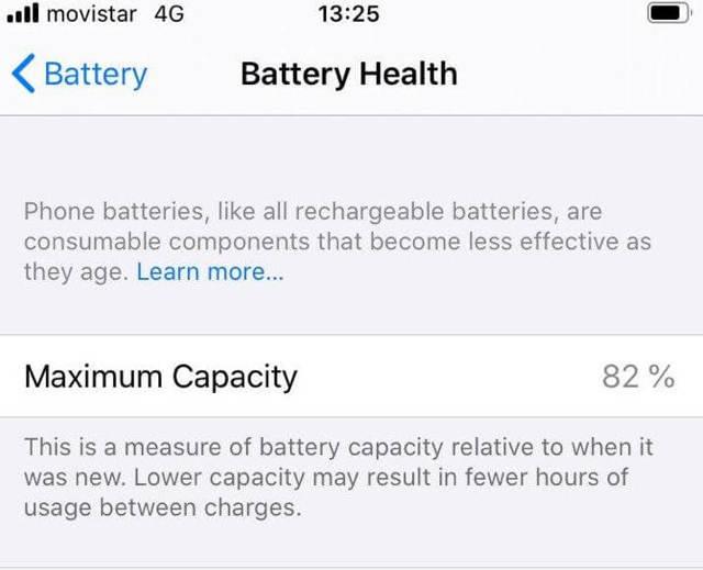 Срок службы смартфона: какой средний период годности Айфона, Самсунга и иных устройств, от чего зависит время эксплуатации, как узнать дату выпуска?