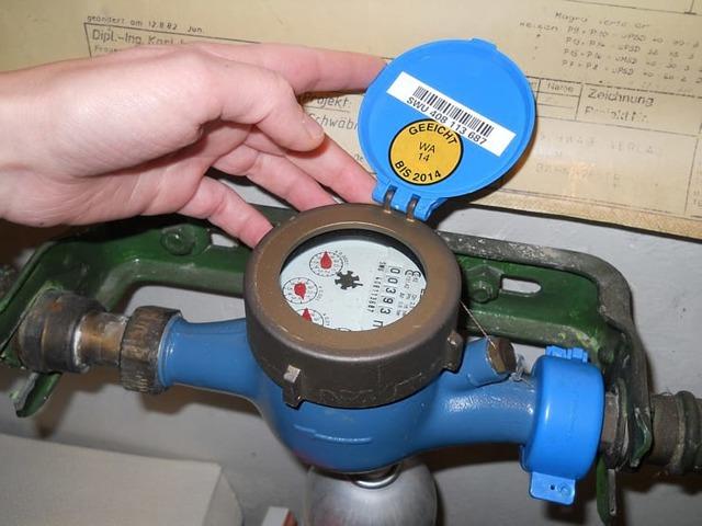 Оплата за газ: нужно ли вносить при отсутствии, если в квартире никто не прописан, не проживает, как идет начисление по нормативу на 1 человека, где нет счетчика?