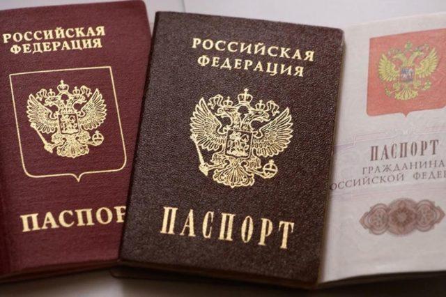 Законодательство рф о торговле табачными изделиями hqd электронные сигареты купить с доставкой по россии