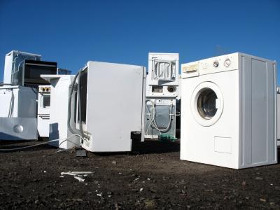 Срок службы стиральной машины, в том числе автомат: средний период эксплуатации, что влияет на время работы техники Индезит, Самсунг, Бош, lg, Атлант, candy (Канди)?
