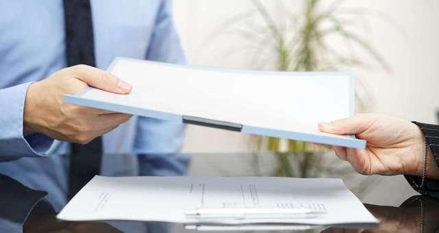 Что такое МФЦ? Какие услуги оказывает и как в него обратиться?