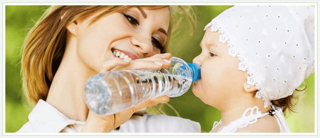 Гигиенические требования к качеству питьевой воды: каким нормативам СанПиН должна соответствовать, каковы показатели, по которым оценивается, как проводят анализ?