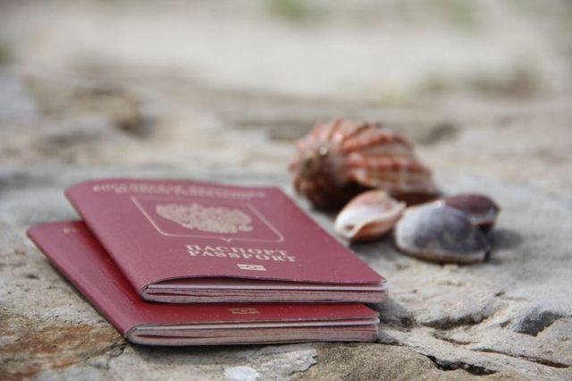 Украли паспорт. Куда обращаться и что делать?