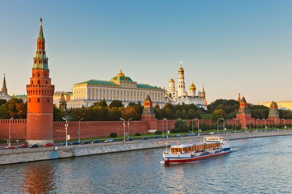 Что нужно в поездку: список вещей в путешествие необходимых любому человеку, перечень стран, с которыми Россия открыла границы