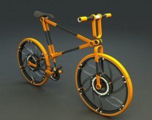 Можно ли вернуть велосипед в магазин по Закону о защите прав потребителей, подлежит ли возврату и обмену самокат, который купили, и как получить обратно деньги?