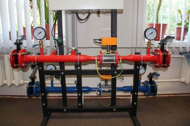 Постановление 1034: правила и методика осуществления коммерческого учета тепловой энергии согласно ПП, требования Правительства к приборам в многоквартирных домах