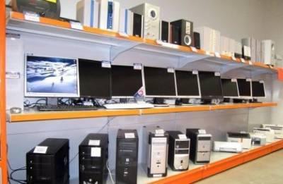 Обмен видеокарты и процессора на новые с доплатой или возврат комплектующих: можно ли сдать в магазин в течение 14 дней, и как вернуть деньги по гарантии?