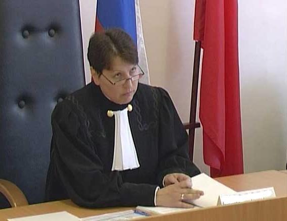 Обжалование постановления об административном правонарушении ГИБДД: образец возражения на протокол и начисление штрафа, а также куда, в какой суд подавать жалобу?