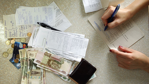 Долги по коммунальным платежам: переходят ли на нового собственника от предыдущего владельца, и как проверить квартиру на задолженность по услугам при смене жильца?