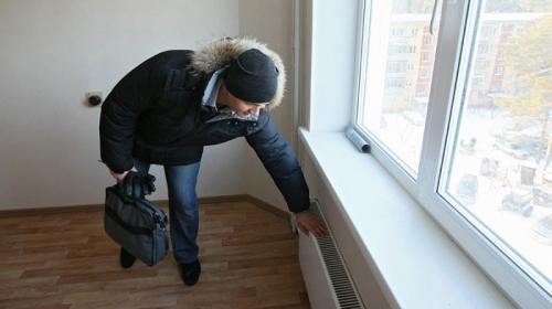 Почему отопление на нижних этажах дороже и оплата для первых больше, как это влияет на расчет, от чего он зависит в многоквартирном доме и изменение нормативов