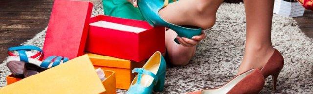 Возврат обуви в Кари: условия, когда можно вернуть или обменять товар, купленный в kari, порядок процедуры в течение гарантийного срока