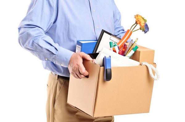 Увольнение на испытательном сроке по собственному желанию: составление заявления на уход по инициативе работника, а еще нужно ли отрабатывать 2 недели