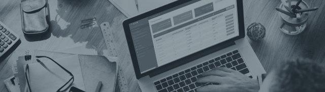 Договор оказания услуг между юридическими лицами: скачать образец, виды соглашений, в том числе при взаимном зачете работ, структура типового документа, расторжение