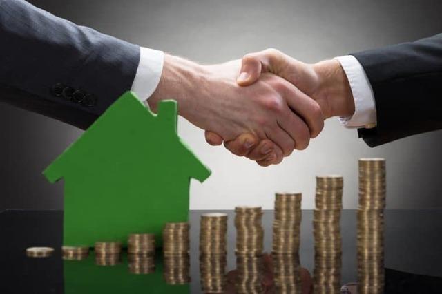 Сдача квартиры в аренду: налоги для физических лиц, самозанятых и ИП — сколько должны платить