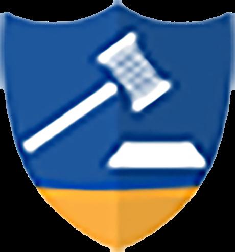 Возврат товаров asos (Асос): инструкция, как вернуть по коду по почте и бесплатно через boxberry (боксберри), что делать при отказе в выпуске таможенными органами