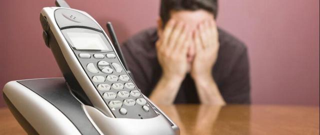 Что делать, если поступают угрозы несовершеннолетнему по смс и интернету?