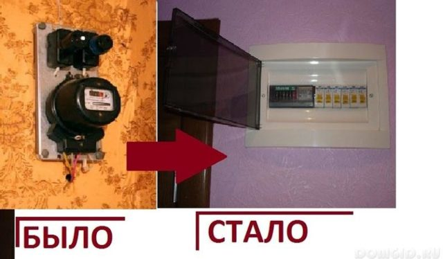 Поверка электросчётчика: кто должен осуществлять и сколько стоит (цена без снятия, на дому), периодичность по таблице интервалов и срок для прибора учёта