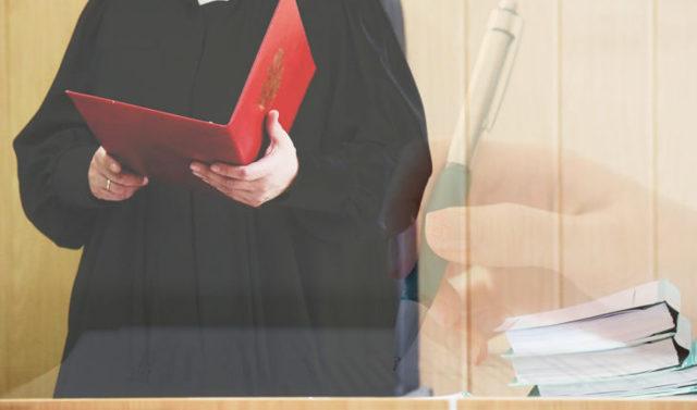 Жалоба на судью районного, мирового, иного суда на нарушение процессуальных действий: образец, и куда подать, кроме квалификационной коллегии и председателя?