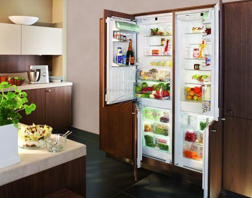 Возврат холодильника ненадлежащего качества: можно ли в течение 14 дней вернуть в магазин товар, если он не понравился, и как провести обмен бракованного на новый?