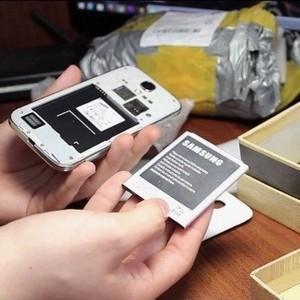 Возврат товара в Связной: как вернуть деньги за услуги или телефон в течении 14 дней, можно ли написать жалобу в отдел магазина через сайт, а также образец претензии
