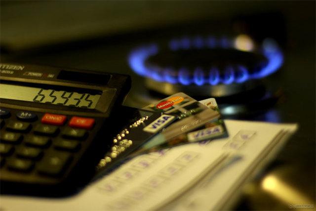 Задолженность по газу: узнать по лицевому счету, посмотреть по адресу, взыскание долга через суд, и как проверить бесплатно онлайн через интернет и иными способами?