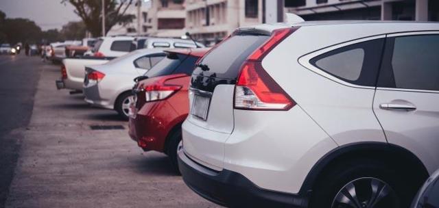 Штраф за парковку в Москве в 2021: как обжаловать постановление за неоплаченную или неправильную стоянку автомобиля в столице, через сколько можно оспорить санкции