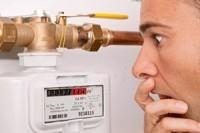 Поверка газового счетчика бытового в 2021 году: правила, методика и порядок, и что такое, где и как происходит, как провести, как делают в квартире и частном доме?