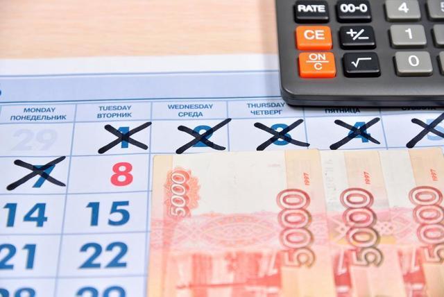 Сроки исполнительных производств: сколько длится действие, какова исковая давность по задолженности по кредитам и период взыскания по листу судебными приставами?