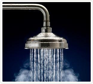 Зачем отключают горячую воду летом и почему дома нет холодной: как узнать причины отсутствия, и когда подача может быть прекращена в профилактических целях?