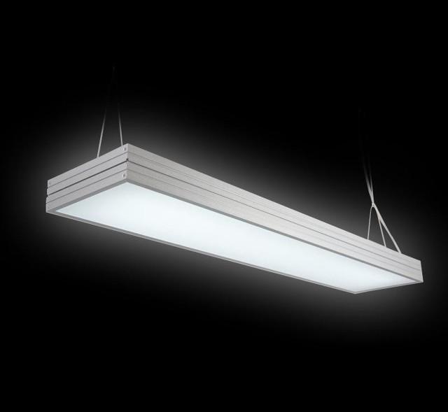 Мигает свет в квартире: причины мерцания во всех комнатах, почему моргает лампочка во включенном положении, куда обращаться, если проблема наблюдается во всем доме?