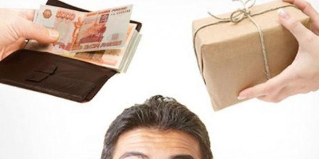 Как вернуть некачественный товар в интернет-магазин: как его наказать за нерабочие вещи и возврат денег клиентам, если они купили изделия с ненадлежащими свойствами