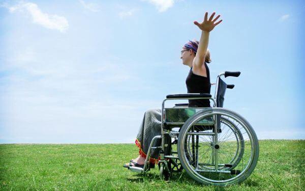 Земельный участок инвалидам на льготных основаниях: как получить и на каких условиях происходит предоставления ЗУ