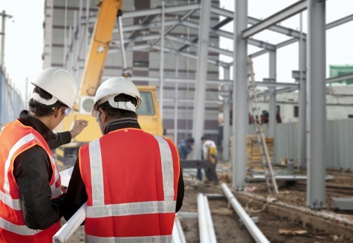 Технический надзор за выполнением строительно-монтажных работ, также государственный, операционный и иной контроль качества: виды, организация проведения, СНИПы