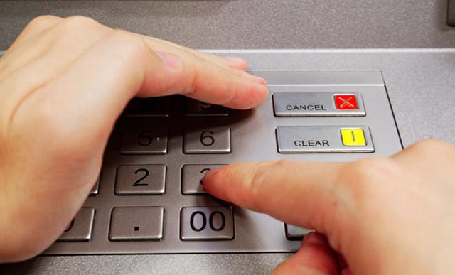 Что делать, если забыл ПИН-код от карты Сбербанка: как быстро восстановить доступ онлайн и как быть, если нет такой возможности