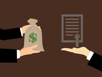 Налоговый вычет через работодателя: как можно получить и какие нововведения будут в законодательстве