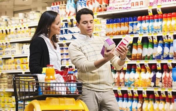 Качество товара и показатели: что относится к этому понятию, какова система и ее основные уровни, кем устанавливается номенклатура свойств для конкретной продукции?