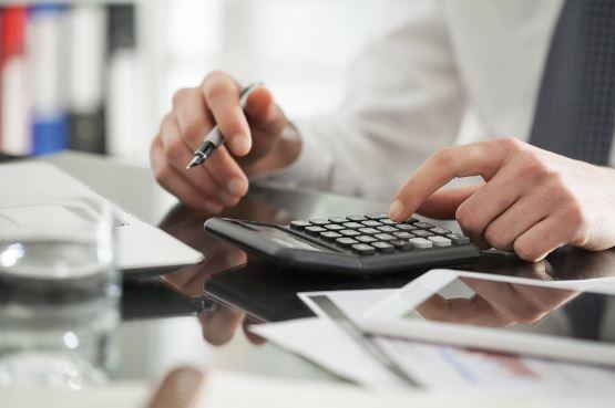 Что значит КБМ и как рассчитывается скидка на ОСАГО с учетом коэффициента, обновления законодательства по предоставлению информации страховщикам