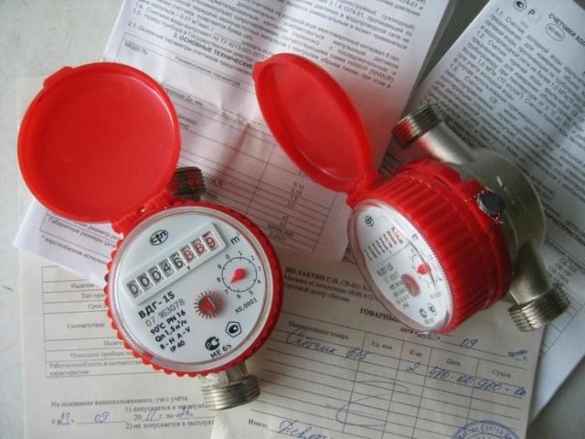 Поверка счетчиков отопления: кто и в какие сроки проводит эту процедуру, а также особенности для общедомовых приборов учета тепла