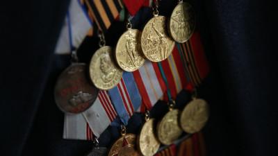 Льготы по оплате коммунальных услуг пенсионерам, в том числе военным, ветеранам труда, инвалидам 2 группы, многодетным семьям, рекомендации, как получить их на ЖКХ