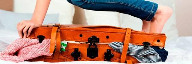 Сколько стоит багаж в самолете и доплата за перевес, входит ли провоз дополнительного перегруза в цену билета s7, Ютэйр и Победе, как докупить место в аэропорту?