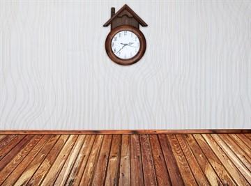 Срок службы дома панельного, кирпичного, монолитной хрущевки, иного жилого многоквартирного и общественных зданий, нормативное время эксплуатации (годности) по ГОСТу