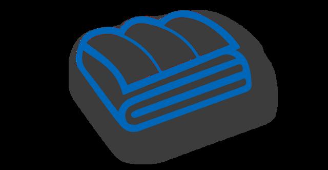 Возврат постельного белья: можно ли по закону защиты прав потребителя вернуть ортопедическую подушку обратно в магазин и подлежит ли обмену одеяло надлежащего качества?