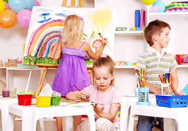 Компенсация за детский сад в 2021 году: расчет возврата родительской платы, в том числе за второго ребенка, а также положена ли льгота за непредоставление места?
